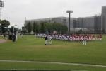 第3回大島杯争奪 学童少年野球大会