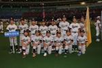 第17回スポーツデポ杯少年野球大会